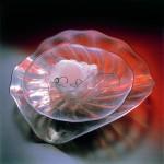 現代ガラス_01