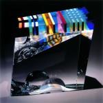 現代ガラス_02