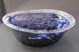glass tool15