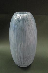 glass tool33