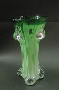 glass tool39