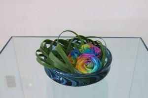 glassflower10