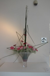 glassflower2