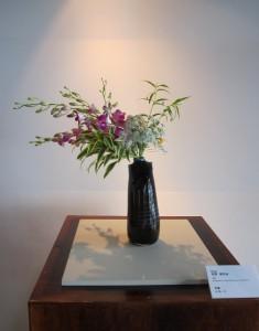 glassflower4