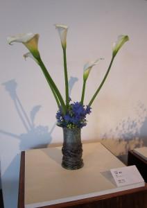 glassflower5