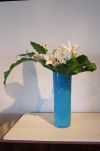glassflower7