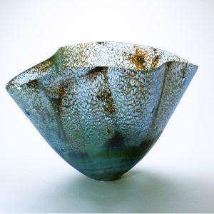 tsukada-midori